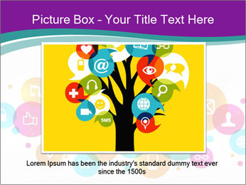 0000075517 PowerPoint Template - Slide 15