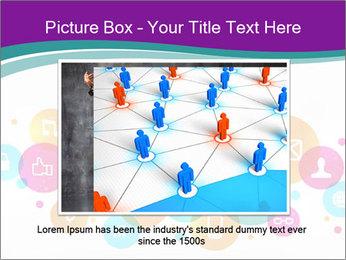 0000075517 PowerPoint Template - Slide 16