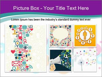 0000075517 PowerPoint Template - Slide 19
