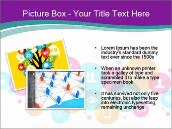 0000075517 PowerPoint Template - Slide 20