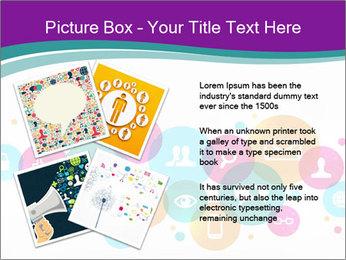 0000075517 PowerPoint Template - Slide 23