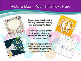 0000075517 PowerPoint Template - Slide 24
