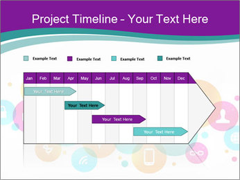 0000075517 PowerPoint Template - Slide 25