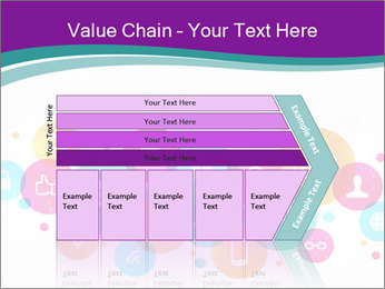 0000075517 PowerPoint Template - Slide 27