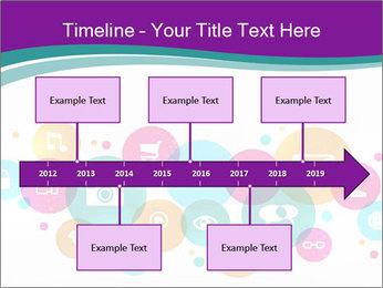 0000075517 PowerPoint Template - Slide 28