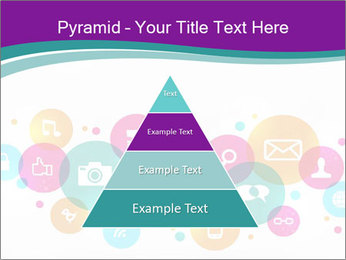 0000075517 PowerPoint Template - Slide 30