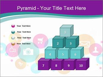0000075517 PowerPoint Template - Slide 31