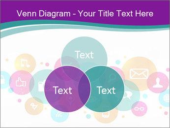 0000075517 PowerPoint Template - Slide 33
