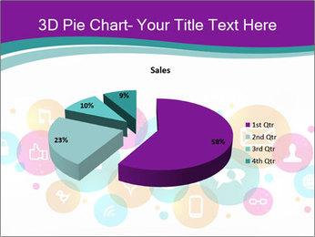 0000075517 PowerPoint Template - Slide 35