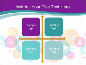 0000075517 PowerPoint Template - Slide 37
