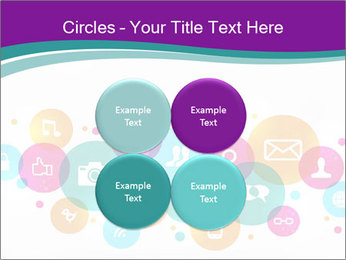 0000075517 PowerPoint Template - Slide 38