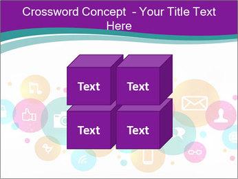 0000075517 PowerPoint Template - Slide 39