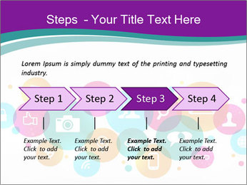 0000075517 PowerPoint Template - Slide 4