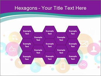 0000075517 PowerPoint Template - Slide 44