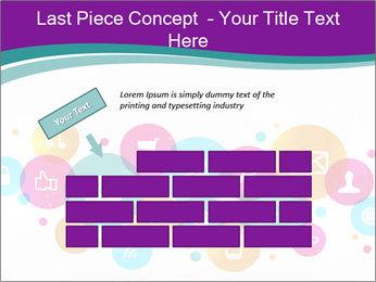 0000075517 PowerPoint Template - Slide 46