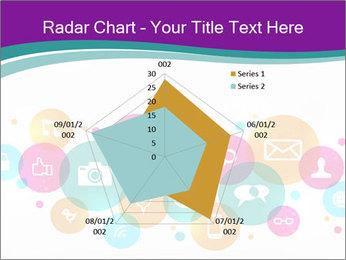 0000075517 PowerPoint Template - Slide 51