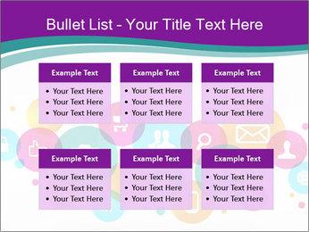 0000075517 PowerPoint Template - Slide 56