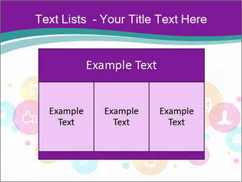 0000075517 PowerPoint Template - Slide 59