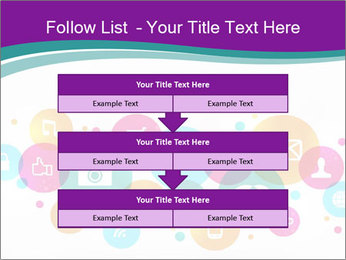 0000075517 PowerPoint Template - Slide 60