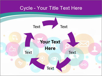 0000075517 PowerPoint Template - Slide 62
