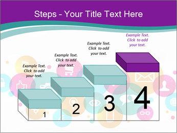 0000075517 PowerPoint Template - Slide 64