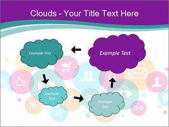 0000075517 PowerPoint Template - Slide 72