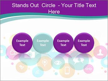 0000075517 PowerPoint Template - Slide 76