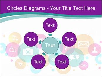 0000075517 PowerPoint Template - Slide 78