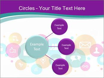 0000075517 PowerPoint Template - Slide 79
