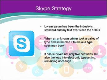0000075517 PowerPoint Template - Slide 8