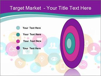 0000075517 PowerPoint Template - Slide 84
