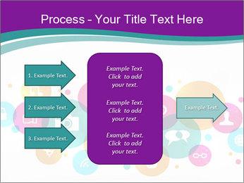 0000075517 PowerPoint Template - Slide 85
