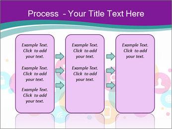 0000075517 PowerPoint Template - Slide 86