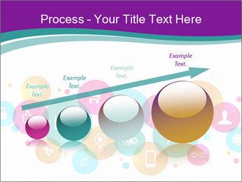 0000075517 PowerPoint Template - Slide 87