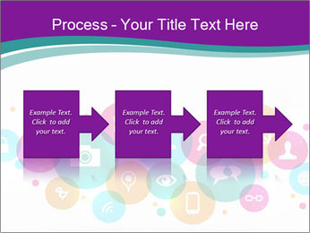 0000075517 PowerPoint Template - Slide 88