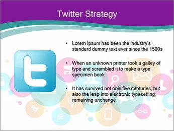 0000075517 PowerPoint Template - Slide 9