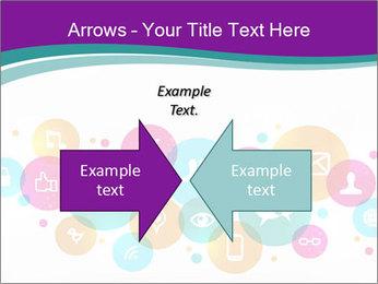 0000075517 PowerPoint Template - Slide 90