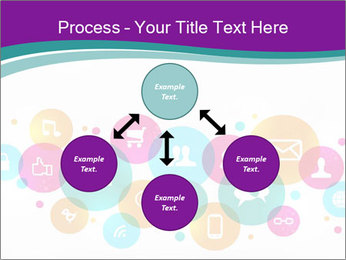 0000075517 PowerPoint Template - Slide 91