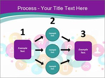 0000075517 PowerPoint Template - Slide 92
