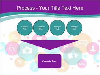 0000075517 PowerPoint Template - Slide 93