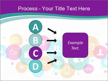 0000075517 PowerPoint Template - Slide 94