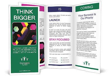 0000075518 Brochure Template