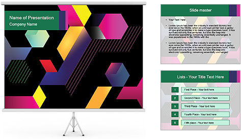 0000075518 PowerPoint Template
