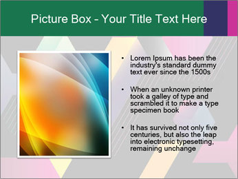0000075518 PowerPoint Template - Slide 13