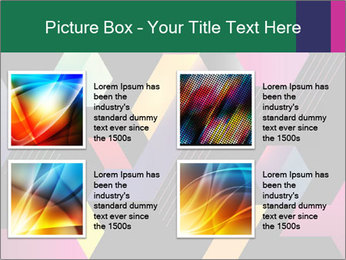 0000075518 PowerPoint Template - Slide 14