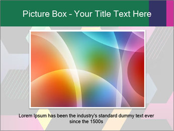 0000075518 PowerPoint Template - Slide 15
