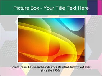 0000075518 PowerPoint Template - Slide 16