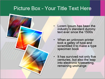 0000075518 PowerPoint Template - Slide 17