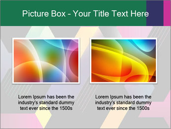 0000075518 PowerPoint Template - Slide 18