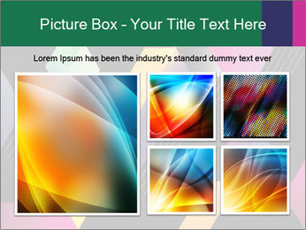 0000075518 PowerPoint Template - Slide 19